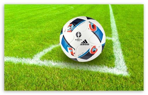 UEFA EURO 2016 Ball ❤ 4K UHD Wallpaper for Wide 16:10 5:3 Widescreen WHXGA WQXGA WUXGA WXGA WGA ; UltraWide 21:9 24:10 ; 4K UHD 16:9 Ultra High Definition 2160p 1440p 1080p 900p 720p ; UHD 16:9 2160p 1440p 1080p 900p 720p ; Standard 4:3 5:4 3:2 Fullscreen UXGA XGA SVGA QSXGA SXGA DVGA HVGA HQVGA ( Apple PowerBook G4 iPhone 4 3G 3GS iPod Touch ) ; Smartphone 16:9 3:2 5:3 2160p 1440p 1080p 900p 720p DVGA HVGA HQVGA ( Apple PowerBook G4 iPhone 4 3G 3GS iPod Touch ) WGA ; Tablet 1:1 ; iPad 1/2/Mini ; Mobile 4:3 5:3 3:2 16:9 5:4 - UXGA XGA SVGA WGA DVGA HVGA HQVGA ( Apple PowerBook G4 iPhone 4 3G 3GS iPod Touch ) 2160p 1440p 1080p 900p 720p QSXGA SXGA ; Dual 4:3 5:4 3:2 UXGA XGA SVGA QSXGA SXGA DVGA HVGA HQVGA ( Apple PowerBook G4 iPhone 4 3G 3GS iPod Touch ) ;