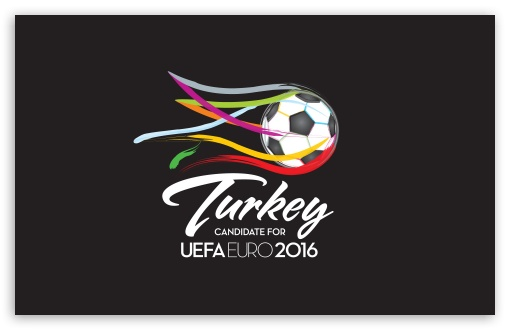 UEFA EURO 2016 Turkey HD wallpaper for Wide 16:10 5:3 Widescreen WHXGA WQXGA WUXGA WXGA WGA ; HD 16:9 High Definition WQHD QWXGA 1080p 900p 720p QHD nHD ; Standard 4:3 5:4 3:2 Fullscreen UXGA XGA SVGA QSXGA SXGA DVGA HVGA HQVGA devices ( Apple PowerBook G4 iPhone 4 3G 3GS iPod Touch ) ; Tablet 1:1 ; iPad 1/2/Mini ; Mobile 4:3 5:3 3:2 16:9 5:4 - UXGA XGA SVGA WGA DVGA HVGA HQVGA devices ( Apple PowerBook G4 iPhone 4 3G 3GS iPod Touch ) WQHD QWXGA 1080p 900p 720p QHD nHD QSXGA SXGA ;