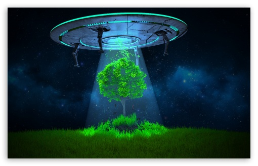 UFO Tree Abduction ❤ 4K UHD Wallpaper for Wide 16:10 5:3 Widescreen WHXGA WQXGA WUXGA WXGA WGA ; 4K UHD 16:9 Ultra High Definition 2160p 1440p 1080p 900p 720p ; Standard 4:3 5:4 3:2 Fullscreen UXGA XGA SVGA QSXGA SXGA DVGA HVGA HQVGA ( Apple PowerBook G4 iPhone 4 3G 3GS iPod Touch ) ; Tablet 1:1 ; iPad 1/2/Mini ; Mobile 4:3 5:3 3:2 16:9 5:4 - UXGA XGA SVGA WGA DVGA HVGA HQVGA ( Apple PowerBook G4 iPhone 4 3G 3GS iPod Touch ) 2160p 1440p 1080p 900p 720p QSXGA SXGA ;