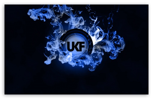 UKF Music HD wallpaper for Wide 16:10 5:3 Widescreen WHXGA WQXGA WUXGA WXGA WGA ; HD 16:9 High Definition WQHD QWXGA 1080p 900p 720p QHD nHD ; Standard 4:3 5:4 3:2 Fullscreen UXGA XGA SVGA QSXGA SXGA DVGA HVGA HQVGA devices ( Apple PowerBook G4 iPhone 4 3G 3GS iPod Touch ) ; Tablet 1:1 ; iPad 1/2/Mini ; Mobile 4:3 5:3 3:2 16:9 5:4 - UXGA XGA SVGA WGA DVGA HVGA HQVGA devices ( Apple PowerBook G4 iPhone 4 3G 3GS iPod Touch ) WQHD QWXGA 1080p 900p 720p QHD nHD QSXGA SXGA ;