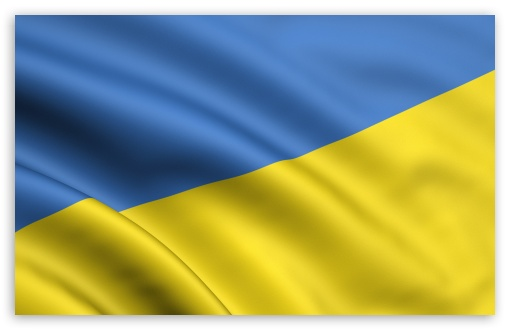 Ukraine Flag HD wallpaper for Wide 16:10 5:3 Widescreen WHXGA WQXGA WUXGA WXGA WGA ; HD 16:9 High Definition WQHD QWXGA 1080p 900p 720p QHD nHD ; Standard 4:3 3:2 Fullscreen UXGA XGA SVGA DVGA HVGA HQVGA devices ( Apple PowerBook G4 iPhone 4 3G 3GS iPod Touch ) ; iPad 1/2/Mini ; Mobile 4:3 5:3 3:2 16:9 - UXGA XGA SVGA WGA DVGA HVGA HQVGA devices ( Apple PowerBook G4 iPhone 4 3G 3GS iPod Touch ) WQHD QWXGA 1080p 900p 720p QHD nHD ;
