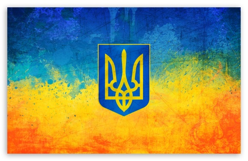 Ukrainian Flag ❤ 4K UHD Wallpaper for Wide 16:10 5:3 Widescreen WHXGA WQXGA WUXGA WXGA WGA ; 4K UHD 16:9 Ultra High Definition 2160p 1440p 1080p 900p 720p ; UHD 16:9 2160p 1440p 1080p 900p 720p ; Standard 4:3 5:4 3:2 Fullscreen UXGA XGA SVGA QSXGA SXGA DVGA HVGA HQVGA ( Apple PowerBook G4 iPhone 4 3G 3GS iPod Touch ) ; Smartphone 5:3 WGA ; Tablet 1:1 ; iPad 1/2/Mini ; Mobile 4:3 5:3 3:2 16:9 5:4 - UXGA XGA SVGA WGA DVGA HVGA HQVGA ( Apple PowerBook G4 iPhone 4 3G 3GS iPod Touch ) 2160p 1440p 1080p 900p 720p QSXGA SXGA ; Dual 16:10 4:3 5:4 WHXGA WQXGA WUXGA WXGA UXGA XGA SVGA QSXGA SXGA ;