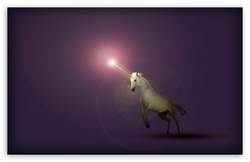 Ultraviolet Unicorn HD wallpaper for Wide 16:10 5:3 Widescreen WHXGA WQXGA WUXGA WXGA WGA ; UltraWide 21:9 24:10 ; HD 16:9 High Definition WQHD QWXGA 1080p 900p 720p QHD nHD ; UHD 16:9 WQHD QWXGA 1080p 900p 720p QHD nHD ; Standard 4:3 5:4 3:2 Fullscreen UXGA XGA SVGA QSXGA SXGA DVGA HVGA HQVGA devices ( Apple PowerBook G4 iPhone 4 3G 3GS iPod Touch ) ; Smartphone 16:9 3:2 5:3 WQHD QWXGA 1080p 900p 720p QHD nHD DVGA HVGA HQVGA devices ( Apple PowerBook G4 iPhone 4 3G 3GS iPod Touch ) WGA ; Tablet 1:1 ; iPad 1/2/Mini ; Mobile 4:3 5:3 3:2 16:9 5:4 - UXGA XGA SVGA WGA DVGA HVGA HQVGA devices ( Apple PowerBook G4 iPhone 4 3G 3GS iPod Touch ) WQHD QWXGA 1080p 900p 720p QHD nHD QSXGA SXGA ; Dual 5:4 3:2 QSXGA SXGA DVGA HVGA HQVGA devices ( Apple PowerBook G4 iPhone 4 3G 3GS iPod Touch ) ;
