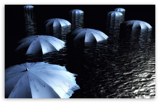 Umbrellas 3D HD wallpaper for Wide 16:10 5:3 Widescreen WHXGA WQXGA WUXGA WXGA WGA ; HD 16:9 High Definition WQHD QWXGA 1080p 900p 720p QHD nHD ; Standard 3:2 Fullscreen DVGA HVGA HQVGA devices ( Apple PowerBook G4 iPhone 4 3G 3GS iPod Touch ) ; Tablet 1:1 ; Mobile 5:3 3:2 16:9 - WGA DVGA HVGA HQVGA devices ( Apple PowerBook G4 iPhone 4 3G 3GS iPod Touch ) WQHD QWXGA 1080p 900p 720p QHD nHD ;