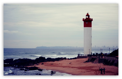 Umhlanga Pier Durban ❤ 4K UHD Wallpaper for Wide 16:10 5:3 Widescreen WHXGA WQXGA WUXGA WXGA WGA ; 4K UHD 16:9 Ultra High Definition 2160p 1440p 1080p 900p 720p ; Standard 4:3 5:4 3:2 Fullscreen UXGA XGA SVGA QSXGA SXGA DVGA HVGA HQVGA ( Apple PowerBook G4 iPhone 4 3G 3GS iPod Touch ) ; Tablet 1:1 ; iPad 1/2/Mini ; Mobile 4:3 5:3 3:2 16:9 5:4 - UXGA XGA SVGA WGA DVGA HVGA HQVGA ( Apple PowerBook G4 iPhone 4 3G 3GS iPod Touch ) 2160p 1440p 1080p 900p 720p QSXGA SXGA ;