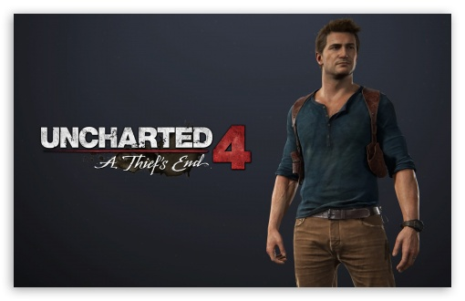 Uncharted 4 by agent13 ❤ 4K UHD Wallpaper for Wide 16:10 5:3 Widescreen WHXGA WQXGA WUXGA WXGA WGA ; 4K UHD 16:9 Ultra High Definition 2160p 1440p 1080p 900p 720p ; Standard 3:2 Fullscreen DVGA HVGA HQVGA ( Apple PowerBook G4 iPhone 4 3G 3GS iPod Touch ) ; Smartphone 16:9 3:2 5:3 2160p 1440p 1080p 900p 720p DVGA HVGA HQVGA ( Apple PowerBook G4 iPhone 4 3G 3GS iPod Touch ) WGA ; iPad 1/2/Mini ; Mobile 4:3 5:3 3:2 16:9 - UXGA XGA SVGA WGA DVGA HVGA HQVGA ( Apple PowerBook G4 iPhone 4 3G 3GS iPod Touch ) 2160p 1440p 1080p 900p 720p ;
