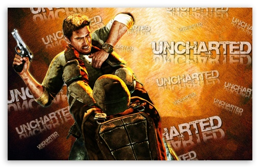 Uncharted Orange HD wallpaper for Wide 16:10 5:3 Widescreen WHXGA WQXGA WUXGA WXGA WGA ; HD 16:9 High Definition WQHD QWXGA 1080p 900p 720p QHD nHD ; Standard 4:3 5:4 3:2 Fullscreen UXGA XGA SVGA QSXGA SXGA DVGA HVGA HQVGA devices ( Apple PowerBook G4 iPhone 4 3G 3GS iPod Touch ) ; iPad 1/2/Mini ; Mobile 4:3 5:3 3:2 16:9 5:4 - UXGA XGA SVGA WGA DVGA HVGA HQVGA devices ( Apple PowerBook G4 iPhone 4 3G 3GS iPod Touch ) WQHD QWXGA 1080p 900p 720p QHD nHD QSXGA SXGA ;