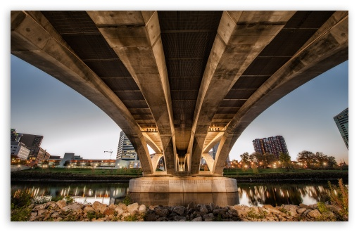 Under Rich Street Bridge ❤ 4K UHD Wallpaper for Wide 16:10 5:3 Widescreen WHXGA WQXGA WUXGA WXGA WGA ; 4K UHD 16:9 Ultra High Definition 2160p 1440p 1080p 900p 720p ; UHD 16:9 2160p 1440p 1080p 900p 720p ; Standard 4:3 5:4 3:2 Fullscreen UXGA XGA SVGA QSXGA SXGA DVGA HVGA HQVGA ( Apple PowerBook G4 iPhone 4 3G 3GS iPod Touch ) ; Smartphone 16:9 3:2 5:3 2160p 1440p 1080p 900p 720p DVGA HVGA HQVGA ( Apple PowerBook G4 iPhone 4 3G 3GS iPod Touch ) WGA ; Tablet 1:1 ; iPad 1/2/Mini ; Mobile 4:3 5:3 3:2 16:9 5:4 - UXGA XGA SVGA WGA DVGA HVGA HQVGA ( Apple PowerBook G4 iPhone 4 3G 3GS iPod Touch ) 2160p 1440p 1080p 900p 720p QSXGA SXGA ;