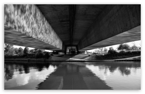 Under The Bridge HD wallpaper for Wide 16:10 5:3 Widescreen WHXGA WQXGA WUXGA WXGA WGA ; HD 16:9 High Definition WQHD QWXGA 1080p 900p 720p QHD nHD ; Standard 4:3 5:4 3:2 Fullscreen UXGA XGA SVGA QSXGA SXGA DVGA HVGA HQVGA devices ( Apple PowerBook G4 iPhone 4 3G 3GS iPod Touch ) ; Tablet 1:1 ; iPad 1/2/Mini ; Mobile 4:3 5:3 3:2 16:9 5:4 - UXGA XGA SVGA WGA DVGA HVGA HQVGA devices ( Apple PowerBook G4 iPhone 4 3G 3GS iPod Touch ) WQHD QWXGA 1080p 900p 720p QHD nHD QSXGA SXGA ; Dual 16:10 5:3 16:9 4:3 5:4 WHXGA WQXGA WUXGA WXGA WGA WQHD QWXGA 1080p 900p 720p QHD nHD UXGA XGA SVGA QSXGA SXGA ;
