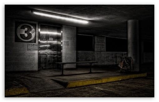 Underground Parking HD wallpaper for Wide 16:10 5:3 Widescreen WHXGA WQXGA WUXGA WXGA WGA ; HD 16:9 High Definition WQHD QWXGA 1080p 900p 720p QHD nHD ; Standard 4:3 5:4 3:2 Fullscreen UXGA XGA SVGA QSXGA SXGA DVGA HVGA HQVGA devices ( Apple PowerBook G4 iPhone 4 3G 3GS iPod Touch ) ; Tablet 1:1 ; iPad 1/2/Mini ; Mobile 4:3 5:3 3:2 16:9 5:4 - UXGA XGA SVGA WGA DVGA HVGA HQVGA devices ( Apple PowerBook G4 iPhone 4 3G 3GS iPod Touch ) WQHD QWXGA 1080p 900p 720p QHD nHD QSXGA SXGA ; Dual 5:4 QSXGA SXGA ;