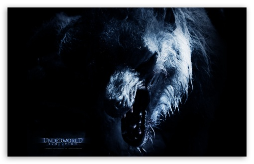 Underworld Scary UltraHD Wallpaper for Wide 16:10 5:3 Widescreen WHXGA WQXGA WUXGA WXGA WGA ; 8K UHD TV 16:9 Ultra High Definition 2160p 1440p 1080p 900p 720p ; Standard 4:3 5:4 3:2 Fullscreen UXGA XGA SVGA QSXGA SXGA DVGA HVGA HQVGA ( Apple PowerBook G4 iPhone 4 3G 3GS iPod Touch ) ; iPad 1/2/Mini ; Mobile 4:3 5:3 3:2 16:9 5:4 - UXGA XGA SVGA WGA DVGA HVGA HQVGA ( Apple PowerBook G4 iPhone 4 3G 3GS iPod Touch ) 2160p 1440p 1080p 900p 720p QSXGA SXGA ;
