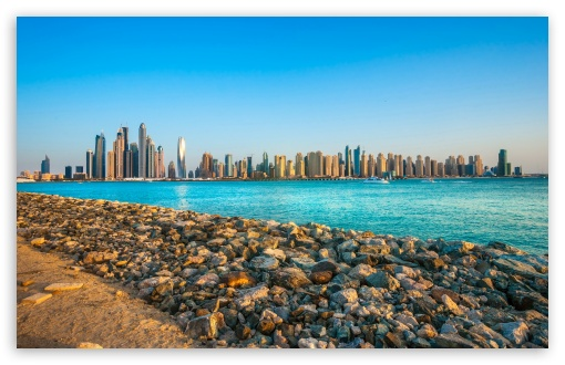 United Arab Emirates Skyscrapers ❤ 4K UHD Wallpaper for Wide 16:10 5:3 Widescreen WHXGA WQXGA WUXGA WXGA WGA ; 4K UHD 16:9 Ultra High Definition 2160p 1440p 1080p 900p 720p ; Standard 4:3 5:4 3:2 Fullscreen UXGA XGA SVGA QSXGA SXGA DVGA HVGA HQVGA ( Apple PowerBook G4 iPhone 4 3G 3GS iPod Touch ) ; Tablet 1:1 ; iPad 1/2/Mini ; Mobile 4:3 5:3 3:2 16:9 5:4 - UXGA XGA SVGA WGA DVGA HVGA HQVGA ( Apple PowerBook G4 iPhone 4 3G 3GS iPod Touch ) 2160p 1440p 1080p 900p 720p QSXGA SXGA ; Dual 16:10 5:3 16:9 4:3 5:4 WHXGA WQXGA WUXGA WXGA WGA 2160p 1440p 1080p 900p 720p UXGA XGA SVGA QSXGA SXGA ;