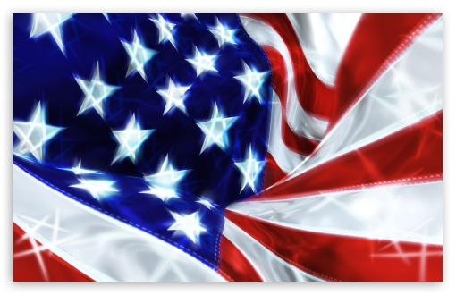 United States Independence Day ❤ 4K UHD Wallpaper for Wide 16:10 5:3 Widescreen WHXGA WQXGA WUXGA WXGA WGA ; 4K UHD 16:9 Ultra High Definition 2160p 1440p 1080p 900p 720p ; Standard 4:3 5:4 3:2 Fullscreen UXGA XGA SVGA QSXGA SXGA DVGA HVGA HQVGA ( Apple PowerBook G4 iPhone 4 3G 3GS iPod Touch ) ; iPad 1/2/Mini ; Mobile 4:3 5:3 3:2 16:9 5:4 - UXGA XGA SVGA WGA DVGA HVGA HQVGA ( Apple PowerBook G4 iPhone 4 3G 3GS iPod Touch ) 2160p 1440p 1080p 900p 720p QSXGA SXGA ;