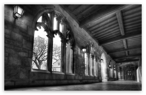 University Of Chicago Hallway UltraHD Wallpaper for Wide 16:10 5:3 Widescreen WHXGA WQXGA WUXGA WXGA WGA ; 8K UHD TV 16:9 Ultra High Definition 2160p 1440p 1080p 900p 720p ; UHD 16:9 2160p 1440p 1080p 900p 720p ; Standard 4:3 5:4 3:2 Fullscreen UXGA XGA SVGA QSXGA SXGA DVGA HVGA HQVGA ( Apple PowerBook G4 iPhone 4 3G 3GS iPod Touch ) ; Smartphone 5:3 WGA ; Tablet 1:1 ; iPad 1/2/Mini ; Mobile 4:3 5:3 3:2 16:9 5:4 - UXGA XGA SVGA WGA DVGA HVGA HQVGA ( Apple PowerBook G4 iPhone 4 3G 3GS iPod Touch ) 2160p 1440p 1080p 900p 720p QSXGA SXGA ; Dual 5:3 16:9 4:3 5:4 WGA 2160p 1440p 1080p 900p 720p UXGA XGA SVGA QSXGA SXGA ;