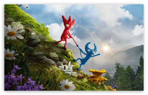 Unravel Puzzle Video Game UltraHD Wallpaper for Wide 16:10 5:3 Widescreen WHXGA WQXGA WUXGA WXGA WGA ; UltraWide 21:9 24:10 ; 8K UHD TV 16:9 Ultra High Definition 2160p 1440p 1080p 900p 720p ; UHD 16:9 2160p 1440p 1080p 900p 720p ; Standard 4:3 5:4 3:2 Fullscreen UXGA XGA SVGA QSXGA SXGA DVGA HVGA HQVGA ( Apple PowerBook G4 iPhone 4 3G 3GS iPod Touch ) ; Smartphone 16:9 3:2 5:3 2160p 1440p 1080p 900p 720p DVGA HVGA HQVGA ( Apple PowerBook G4 iPhone 4 3G 3GS iPod Touch ) WGA ; Tablet 1:1 ; iPad 1/2/Mini ; Mobile 4:3 5:3 3:2 16:9 5:4 - UXGA XGA SVGA WGA DVGA HVGA HQVGA ( Apple PowerBook G4 iPhone 4 3G 3GS iPod Touch ) 2160p 1440p 1080p 900p 720p QSXGA SXGA ; Dual 4:3 5:4 UXGA XGA SVGA QSXGA SXGA ;