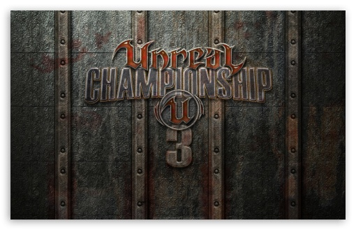 Unreal Championship 3 ❤ 4K UHD Wallpaper for Wide 16:10 5:3 Widescreen WHXGA WQXGA WUXGA WXGA WGA ; 4K UHD 16:9 Ultra High Definition 2160p 1440p 1080p 900p 720p ; Standard 4:3 5:4 3:2 Fullscreen UXGA XGA SVGA QSXGA SXGA DVGA HVGA HQVGA ( Apple PowerBook G4 iPhone 4 3G 3GS iPod Touch ) ; Tablet 1:1 ; iPad 1/2/Mini ; Mobile 4:3 5:3 3:2 16:9 5:4 - UXGA XGA SVGA WGA DVGA HVGA HQVGA ( Apple PowerBook G4 iPhone 4 3G 3GS iPod Touch ) 2160p 1440p 1080p 900p 720p QSXGA SXGA ; Dual 4:3 5:4 UXGA XGA SVGA QSXGA SXGA ;