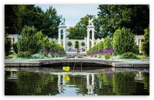 Untermyer Park ❤ 4K UHD Wallpaper for Wide 16:10 5:3 Widescreen WHXGA WQXGA WUXGA WXGA WGA ; 4K UHD 16:9 Ultra High Definition 2160p 1440p 1080p 900p 720p ; Standard 4:3 5:4 3:2 Fullscreen UXGA XGA SVGA QSXGA SXGA DVGA HVGA HQVGA ( Apple PowerBook G4 iPhone 4 3G 3GS iPod Touch ) ; Tablet 1:1 ; iPad 1/2/Mini ; Mobile 4:3 5:3 3:2 16:9 5:4 - UXGA XGA SVGA WGA DVGA HVGA HQVGA ( Apple PowerBook G4 iPhone 4 3G 3GS iPod Touch ) 2160p 1440p 1080p 900p 720p QSXGA SXGA ;