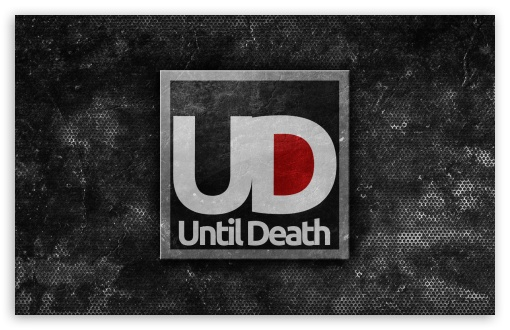 Until Death HD wallpaper for Wide 16:10 5:3 Widescreen WHXGA WQXGA WUXGA WXGA WGA ; HD 16:9 High Definition WQHD QWXGA 1080p 900p 720p QHD nHD ; Standard 4:3 5:4 3:2 Fullscreen UXGA XGA SVGA QSXGA SXGA DVGA HVGA HQVGA devices ( Apple PowerBook G4 iPhone 4 3G 3GS iPod Touch ) ; Tablet 1:1 ; iPad 1/2/Mini ; Mobile 4:3 5:3 3:2 16:9 5:4 - UXGA XGA SVGA WGA DVGA HVGA HQVGA devices ( Apple PowerBook G4 iPhone 4 3G 3GS iPod Touch ) WQHD QWXGA 1080p 900p 720p QHD nHD QSXGA SXGA ;