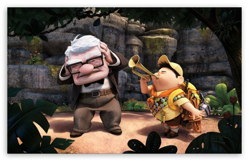 Up Movie ❤ 4K UHD Wallpaper for Wide 16:10 5:3 Widescreen WHXGA WQXGA WUXGA WXGA WGA ; 4K UHD 16:9 Ultra High Definition 2160p 1440p 1080p 900p 720p ; Standard 4:3 5:4 3:2 Fullscreen UXGA XGA SVGA QSXGA SXGA DVGA HVGA HQVGA ( Apple PowerBook G4 iPhone 4 3G 3GS iPod Touch ) ; iPad 1/2/Mini ; Mobile 4:3 5:3 3:2 16:9 5:4 - UXGA XGA SVGA WGA DVGA HVGA HQVGA ( Apple PowerBook G4 iPhone 4 3G 3GS iPod Touch ) 2160p 1440p 1080p 900p 720p QSXGA SXGA ;