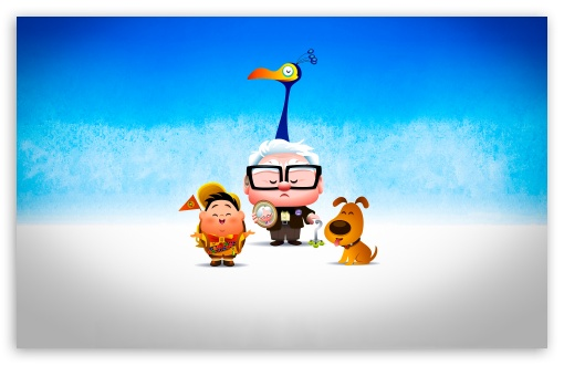 UP Movie Kawaii ❤ 4K UHD Wallpaper for Wide 16:10 5:3 Widescreen WHXGA WQXGA WUXGA WXGA WGA ; 4K UHD 16:9 Ultra High Definition 2160p 1440p 1080p 900p 720p ; Standard 4:3 5:4 3:2 Fullscreen UXGA XGA SVGA QSXGA SXGA DVGA HVGA HQVGA ( Apple PowerBook G4 iPhone 4 3G 3GS iPod Touch ) ; Tablet 1:1 ; iPad 1/2/Mini ; Mobile 4:3 5:3 3:2 16:9 5:4 - UXGA XGA SVGA WGA DVGA HVGA HQVGA ( Apple PowerBook G4 iPhone 4 3G 3GS iPod Touch ) 2160p 1440p 1080p 900p 720p QSXGA SXGA ;