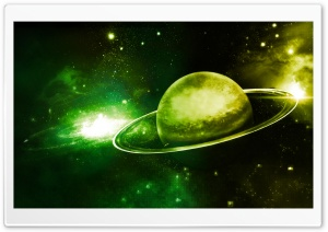 Uranus Ultra HD Wallpaper for 4K UHD Widescreen desktop, tablet & smartphone