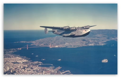 US Air Force Old Aircraft HD wallpaper for Wide 16:10 5:3 Widescreen ...