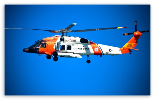 US Coast Guard Helicopter HD wallpaper for Wide 16:10 5:3 Widescreen WHXGA WQXGA WUXGA WXGA WGA ; HD 16:9 High Definition WQHD QWXGA 1080p 900p 720p QHD nHD ; Standard 3:2 Fullscreen DVGA HVGA HQVGA devices ( Apple PowerBook G4 iPhone 4 3G 3GS iPod Touch ) ; Mobile 5:3 3:2 16:9 - WGA DVGA HVGA HQVGA devices ( Apple PowerBook G4 iPhone 4 3G 3GS iPod Touch ) WQHD QWXGA 1080p 900p 720p QHD nHD ; Dual 16:10 4:3 5:4 WHXGA WQXGA WUXGA WXGA UXGA XGA SVGA QSXGA SXGA ;