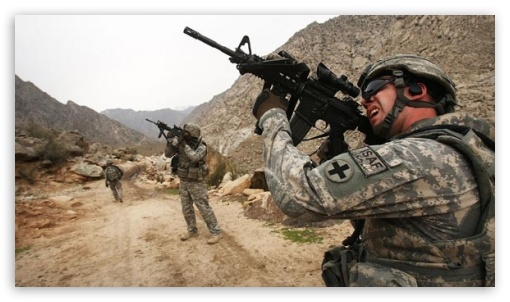 USA Military UltraHD Wallpaper for Mobile 16:9 - 2160p 1440p 1080p 900p 720p ;