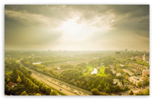 Utrecht Panorama ❤ 4K UHD Wallpaper for Wide 16:10 5:3 Widescreen WHXGA WQXGA WUXGA WXGA WGA ; 4K UHD 16:9 Ultra High Definition 2160p 1440p 1080p 900p 720p ; UHD 16:9 2160p 1440p 1080p 900p 720p ; Standard 4:3 5:4 3:2 Fullscreen UXGA XGA SVGA QSXGA SXGA DVGA HVGA HQVGA ( Apple PowerBook G4 iPhone 4 3G 3GS iPod Touch ) ; Tablet 1:1 ; iPad 1/2/Mini ; Mobile 4:3 5:3 3:2 16:9 5:4 - UXGA XGA SVGA WGA DVGA HVGA HQVGA ( Apple PowerBook G4 iPhone 4 3G 3GS iPod Touch ) 2160p 1440p 1080p 900p 720p QSXGA SXGA ; Dual 16:10 5:3 16:9 4:3 5:4 WHXGA WQXGA WUXGA WXGA WGA 2160p 1440p 1080p 900p 720p UXGA XGA SVGA QSXGA SXGA ;