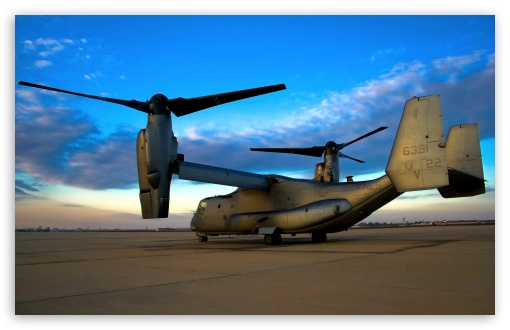 V-22 Osprey Aircraft HD wallpaper for Wide 16:10 5:3 Widescreen WHXGA WQXGA WUXGA WXGA WGA ; HD 16:9 High Definition WQHD QWXGA 1080p 900p 720p QHD nHD ; Mobile 5:3 16:9 - WGA WQHD QWXGA 1080p 900p 720p QHD nHD ; Dual 4:3 5:4 UXGA XGA SVGA QSXGA SXGA ;