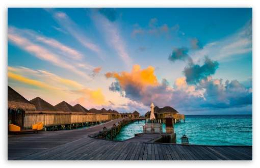 Vacation, Constance Halaveli Resort, Maldives UltraHD Wallpaper for Wide 16:10 5:3 Widescreen WHXGA WQXGA WUXGA WXGA WGA ; UltraWide 21:9 24:10 ; 8K UHD TV 16:9 Ultra High Definition 2160p 1440p 1080p 900p 720p ; UHD 16:9 2160p 1440p 1080p 900p 720p ; Standard 4:3 5:4 3:2 Fullscreen UXGA XGA SVGA QSXGA SXGA DVGA HVGA HQVGA ( Apple PowerBook G4 iPhone 4 3G 3GS iPod Touch ) ; Smartphone 3:2 5:3 DVGA HVGA HQVGA ( Apple PowerBook G4 iPhone 4 3G 3GS iPod Touch ) WGA ; Tablet 1:1 ; iPad 1/2/Mini ; Mobile 4:3 5:3 3:2 16:9 5:4 - UXGA XGA SVGA WGA DVGA HVGA HQVGA ( Apple PowerBook G4 iPhone 4 3G 3GS iPod Touch ) 2160p 1440p 1080p 900p 720p QSXGA SXGA ; Dual 16:10 4:3 5:4 3:2 WHXGA WQXGA WUXGA WXGA UXGA XGA SVGA QSXGA SXGA DVGA HVGA HQVGA ( Apple PowerBook G4 iPhone 4 3G 3GS iPod Touch ) ;