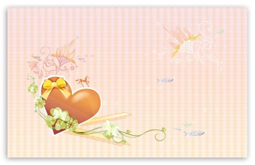 Valentine Heart Shapes HD wallpaper for Wide 16:10 5:3 Widescreen WHXGA WQXGA WUXGA WXGA WGA ; HD 16:9 High Definition WQHD QWXGA 1080p 900p 720p QHD nHD ; Standard 4:3 3:2 Fullscreen UXGA XGA SVGA DVGA HVGA HQVGA devices ( Apple PowerBook G4 iPhone 4 3G 3GS iPod Touch ) ; iPad 1/2/Mini ; Mobile 4:3 5:3 3:2 16:9 - UXGA XGA SVGA WGA DVGA HVGA HQVGA devices ( Apple PowerBook G4 iPhone 4 3G 3GS iPod Touch ) WQHD QWXGA 1080p 900p 720p QHD nHD ;