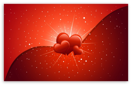 Valentines Day HD wallpaper for Wide 16:10 5:3 Widescreen WHXGA WQXGA WUXGA WXGA WGA ; HD 16:9 High Definition WQHD QWXGA 1080p 900p 720p QHD nHD ; Standard 4:3 5:4 3:2 Fullscreen UXGA XGA SVGA QSXGA SXGA DVGA HVGA HQVGA devices ( Apple PowerBook G4 iPhone 4 3G 3GS iPod Touch ) ; Tablet 1:1 ; iPad 1/2/Mini ; Mobile 4:3 5:3 3:2 16:9 5:4 - UXGA XGA SVGA WGA DVGA HVGA HQVGA devices ( Apple PowerBook G4 iPhone 4 3G 3GS iPod Touch ) WQHD QWXGA 1080p 900p 720p QHD nHD QSXGA SXGA ;