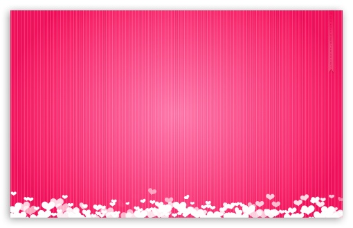 Valentines Day 2012 Pink ❤ 4K UHD Wallpaper for Wide 16:10 Widescreen WHXGA WQXGA WUXGA WXGA ; 4K UHD 16:9 Ultra High Definition 2160p 1440p 1080p 900p 720p ; Standard 4:3 5:4 Fullscreen UXGA XGA SVGA QSXGA SXGA ; Smartphone 5:3 WGA ; Tablet 1:1 ; iPad 1/2/Mini ; Mobile 4:3 5:3 3:2 16:9 5:4 - UXGA XGA SVGA WGA DVGA HVGA HQVGA ( Apple PowerBook G4 iPhone 4 3G 3GS iPod Touch ) 2160p 1440p 1080p 900p 720p QSXGA SXGA ; Dual 16:10 5:3 16:9 4:3 5:4 WHXGA WQXGA WUXGA WXGA WGA 2160p 1440p 1080p 900p 720p UXGA XGA SVGA QSXGA SXGA ;