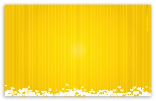 Valentines Day 2012 Yellow ❤ 4K UHD Wallpaper for Wide 16:10 5:3 Widescreen WHXGA WQXGA WUXGA WXGA WGA ; UltraWide 21:9 ; 4K UHD 16:9 Ultra High Definition 2160p 1440p 1080p 900p 720p ; Standard 4:3 5:4 Fullscreen UXGA XGA SVGA QSXGA SXGA ; Smartphone 16:9 5:3 2160p 1440p 1080p 900p 720p WGA ; Tablet 1:1 ; iPad 1/2/Mini ; Mobile 4:3 5:3 3:2 16:9 5:4 - UXGA XGA SVGA WGA DVGA HVGA HQVGA ( Apple PowerBook G4 iPhone 4 3G 3GS iPod Touch ) 2160p 1440p 1080p 900p 720p QSXGA SXGA ; Dual 16:10 5:3 16:9 4:3 5:4 3:2 WHXGA WQXGA WUXGA WXGA WGA 2160p 1440p 1080p 900p 720p UXGA XGA SVGA QSXGA SXGA DVGA HVGA HQVGA ( Apple PowerBook G4 iPhone 4 3G 3GS iPod Touch ) ;