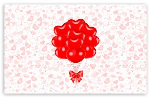 Valentine's Day Balloon Bouquet ❤ 4K UHD Wallpaper for Wide 16:10 5:3 Widescreen WHXGA WQXGA WUXGA WXGA WGA ; 4K UHD 16:9 Ultra High Definition 2160p 1440p 1080p 900p 720p ; UHD 16:9 2160p 1440p 1080p 900p 720p ; Standard 4:3 5:4 3:2 Fullscreen UXGA XGA SVGA QSXGA SXGA DVGA HVGA HQVGA ( Apple PowerBook G4 iPhone 4 3G 3GS iPod Touch ) ; Smartphone 5:3 WGA ; Tablet 1:1 ; iPad 1/2/Mini ; Mobile 4:3 5:3 3:2 16:9 5:4 - UXGA XGA SVGA WGA DVGA HVGA HQVGA ( Apple PowerBook G4 iPhone 4 3G 3GS iPod Touch ) 2160p 1440p 1080p 900p 720p QSXGA SXGA ; Dual 16:10 5:3 16:9 4:3 5:4 WHXGA WQXGA WUXGA WXGA WGA 2160p 1440p 1080p 900p 720p UXGA XGA SVGA QSXGA SXGA ;