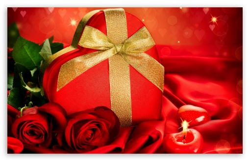 Valentines Day Gifts HD wallpaper for Wide 16:10 5:3 Widescreen WHXGA WQXGA WUXGA WXGA WGA ; HD 16:9 High Definition WQHD QWXGA 1080p 900p 720p QHD nHD ; Standard 4:3 5:4 3:2 Fullscreen UXGA XGA SVGA QSXGA SXGA DVGA HVGA HQVGA devices ( Apple PowerBook G4 iPhone 4 3G 3GS iPod Touch ) ; Tablet 1:1 ; iPad 1/2/Mini ; Mobile 4:3 5:3 3:2 16:9 5:4 - UXGA XGA SVGA WGA DVGA HVGA HQVGA devices ( Apple PowerBook G4 iPhone 4 3G 3GS iPod Touch ) WQHD QWXGA 1080p 900p 720p QHD nHD QSXGA SXGA ;