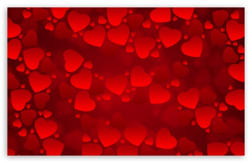 Valentines Day Red Hearts ❤ 4K UHD Wallpaper for Wide 16:10 5:3 Widescreen WHXGA WQXGA WUXGA WXGA WGA ; 4K UHD 16:9 Ultra High Definition 2160p 1440p 1080p 900p 720p ; UHD 16:9 2160p 1440p 1080p 900p 720p ; Standard 4:3 5:4 3:2 Fullscreen UXGA XGA SVGA QSXGA SXGA DVGA HVGA HQVGA ( Apple PowerBook G4 iPhone 4 3G 3GS iPod Touch ) ; Tablet 1:1 ; iPad 1/2/Mini ; Mobile 4:3 5:3 3:2 16:9 5:4 - UXGA XGA SVGA WGA DVGA HVGA HQVGA ( Apple PowerBook G4 iPhone 4 3G 3GS iPod Touch ) 2160p 1440p 1080p 900p 720p QSXGA SXGA ;