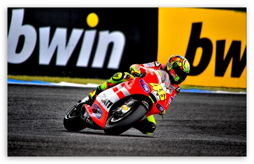 Valentino Rossi On Ducati Motorcycle HD wallpaper for Wide 16:10 5:3 Widescreen WHXGA WQXGA WUXGA WXGA WGA ; HD 16:9 High Definition WQHD QWXGA 1080p 900p 720p QHD nHD ; Standard 4:3 5:4 3:2 Fullscreen UXGA XGA SVGA QSXGA SXGA DVGA HVGA HQVGA devices ( Apple PowerBook G4 iPhone 4 3G 3GS iPod Touch ) ; Tablet 1:1 ; iPad 1/2/Mini ; Mobile 4:3 5:3 3:2 16:9 5:4 - UXGA XGA SVGA WGA DVGA HVGA HQVGA devices ( Apple PowerBook G4 iPhone 4 3G 3GS iPod Touch ) WQHD QWXGA 1080p 900p 720p QHD nHD QSXGA SXGA ;