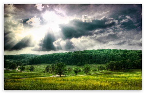 Valley Forge Pennsylvania HDR HD wallpaper for Wide 16:10 5:3 Widescreen WHXGA WQXGA WUXGA WXGA WGA ; HD 16:9 High Definition WQHD QWXGA 1080p 900p 720p QHD nHD ; Standard 4:3 5:4 3:2 Fullscreen UXGA XGA SVGA QSXGA SXGA DVGA HVGA HQVGA devices ( Apple PowerBook G4 iPhone 4 3G 3GS iPod Touch ) ; Tablet 1:1 ; iPad 1/2/Mini ; Mobile 4:3 5:3 3:2 16:9 5:4 - UXGA XGA SVGA WGA DVGA HVGA HQVGA devices ( Apple PowerBook G4 iPhone 4 3G 3GS iPod Touch ) WQHD QWXGA 1080p 900p 720p QHD nHD QSXGA SXGA ; Dual 4:3 5:4 UXGA XGA SVGA QSXGA SXGA ;