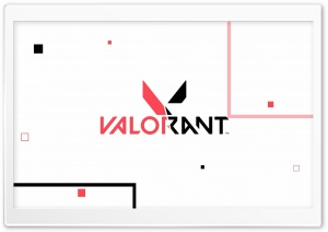 Valorant Triplesingle Screen Ultra HD Wallpaper for 4K UHD Widescreen desktop, tablet & smartphone