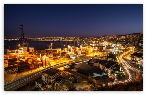 Valparaiso Noche HD HD wallpaper for Wide 16:10 5:3 Widescreen WHXGA WQXGA WUXGA WXGA WGA ; HD 16:9 High Definition WQHD QWXGA 1080p 900p 720p QHD nHD ; UHD 16:9 WQHD QWXGA 1080p 900p 720p QHD nHD ; Standard 4:3 5:4 3:2 Fullscreen UXGA XGA SVGA QSXGA SXGA DVGA HVGA HQVGA devices ( Apple PowerBook G4 iPhone 4 3G 3GS iPod Touch ) ; Tablet 1:1 ; iPad 1/2/Mini ; Mobile 4:3 5:3 3:2 16:9 5:4 - UXGA XGA SVGA WGA DVGA HVGA HQVGA devices ( Apple PowerBook G4 iPhone 4 3G 3GS iPod Touch ) WQHD QWXGA 1080p 900p 720p QHD nHD QSXGA SXGA ; Dual 16:10 5:3 16:9 4:3 5:4 WHXGA WQXGA WUXGA WXGA WGA WQHD QWXGA 1080p 900p 720p QHD nHD UXGA XGA SVGA QSXGA SXGA ;