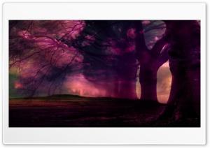 Vampireland Ultra HD Wallpaper for 4K UHD Widescreen desktop, tablet & smartphone