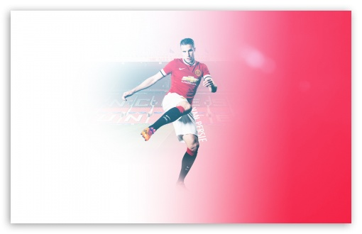 Van Persie ❤ 4K UHD Wallpaper for Wide 16:10 5:3 Widescreen WHXGA WQXGA WUXGA WXGA WGA ; 4K UHD 16:9 Ultra High Definition 2160p 1440p 1080p 900p 720p ; Standard 4:3 5:4 3:2 Fullscreen UXGA XGA SVGA QSXGA SXGA DVGA HVGA HQVGA ( Apple PowerBook G4 iPhone 4 3G 3GS iPod Touch ) ; Tablet 1:1 ; iPad 1/2/Mini ; Mobile 4:3 5:3 3:2 16:9 5:4 - UXGA XGA SVGA WGA DVGA HVGA HQVGA ( Apple PowerBook G4 iPhone 4 3G 3GS iPod Touch ) 2160p 1440p 1080p 900p 720p QSXGA SXGA ;