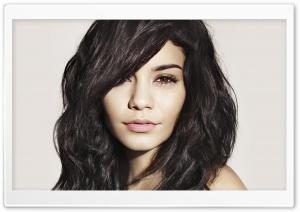 Vanessa Hudgens Ultra HD Wallpaper for 4K UHD Widescreen desktop, tablet & smartphone