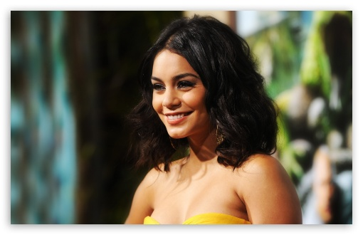 Vanessa Hudgens (2012) HD wallpaper for Wide 16:10 5:3 Widescreen WHXGA WQXGA WUXGA WXGA WGA ; HD 16:9 High Definition WQHD QWXGA 1080p 900p 720p QHD nHD ; Standard 4:3 5:4 3:2 Fullscreen UXGA XGA SVGA QSXGA SXGA DVGA HVGA HQVGA devices ( Apple PowerBook G4 iPhone 4 3G 3GS iPod Touch ) ; Tablet 1:1 ; iPad 1/2/Mini ; Mobile 4:3 5:3 3:2 16:9 5:4 - UXGA XGA SVGA WGA DVGA HVGA HQVGA devices ( Apple PowerBook G4 iPhone 4 3G 3GS iPod Touch ) WQHD QWXGA 1080p 900p 720p QHD nHD QSXGA SXGA ;