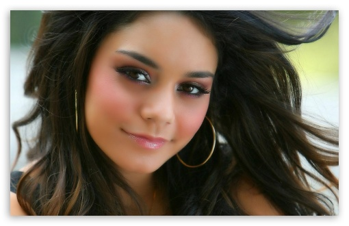 Vanessa Hudgens.. HD wallpaper for Wide 16:10 5:3 Widescreen WHXGA WQXGA WUXGA WXGA WGA ; HD 16:9 High Definition WQHD QWXGA 1080p 900p 720p QHD nHD ; Standard 4:3 5:4 3:2 Fullscreen UXGA XGA SVGA QSXGA SXGA DVGA HVGA HQVGA devices ( Apple PowerBook G4 iPhone 4 3G 3GS iPod Touch ) ; Tablet 1:1 ; iPad 1/2/Mini ; Mobile 4:3 5:3 3:2 16:9 5:4 - UXGA XGA SVGA WGA DVGA HVGA HQVGA devices ( Apple PowerBook G4 iPhone 4 3G 3GS iPod Touch ) WQHD QWXGA 1080p 900p 720p QHD nHD QSXGA SXGA ;