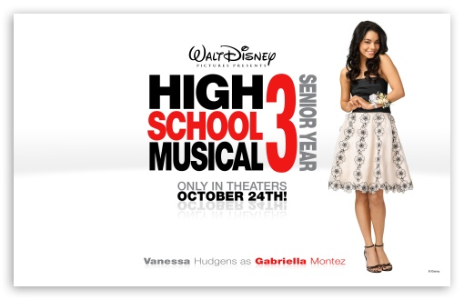 Vanessa Hudgens As Gabriella Montez High School Musical ❤ 4K UHD Wallpaper for Wide 16:10 5:3 Widescreen WHXGA WQXGA WUXGA WXGA WGA ; Standard 4:3 5:4 3:2 Fullscreen UXGA XGA SVGA QSXGA SXGA DVGA HVGA HQVGA ( Apple PowerBook G4 iPhone 4 3G 3GS iPod Touch ) ; iPad 1/2/Mini ; Mobile 4:3 5:3 3:2 5:4 - UXGA XGA SVGA WGA DVGA HVGA HQVGA ( Apple PowerBook G4 iPhone 4 3G 3GS iPod Touch ) QSXGA SXGA ;