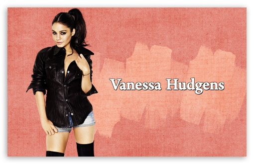 Vanessa Hudgens Hot HD wallpaper for Wide 16:10 5:3 Widescreen WHXGA WQXGA WUXGA WXGA WGA ; Standard 4:3 3:2 Fullscreen UXGA XGA SVGA DVGA HVGA HQVGA devices ( Apple PowerBook G4 iPhone 4 3G 3GS iPod Touch ) ; iPad 1/2/Mini ; Mobile 4:3 5:3 3:2 - UXGA XGA SVGA WGA DVGA HVGA HQVGA devices ( Apple PowerBook G4 iPhone 4 3G 3GS iPod Touch ) ;