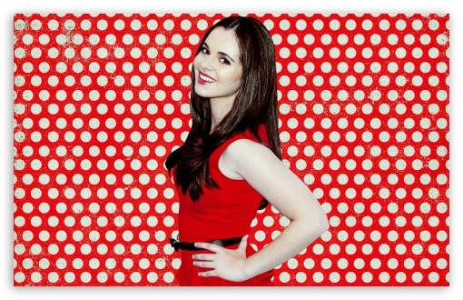 Vanessa Marano HD wallpaper for Wide 16:10 5:3 Widescreen WHXGA WQXGA WUXGA WXGA WGA ; Standard 4:3 5:4 3:2 Fullscreen UXGA XGA SVGA QSXGA SXGA DVGA HVGA HQVGA devices ( Apple PowerBook G4 iPhone 4 3G 3GS iPod Touch ) ; Tablet 1:1 ; iPad 1/2/Mini ; Mobile 4:3 5:3 3:2 5:4 - UXGA XGA SVGA WGA DVGA HVGA HQVGA devices ( Apple PowerBook G4 iPhone 4 3G 3GS iPod Touch ) QSXGA SXGA ;